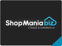 Shopmania icon