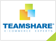Teamshare icon